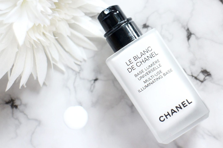 Chanel Base