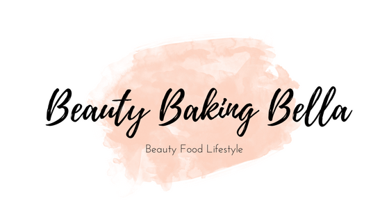 Beauty Baking Bella