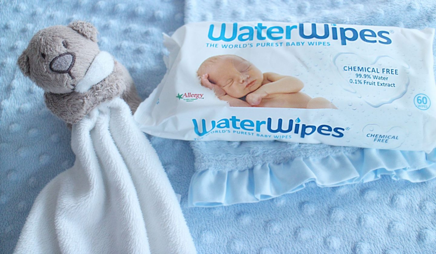 Baby and Child Baby Wipes