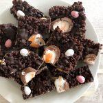 Easter Baking Recipe