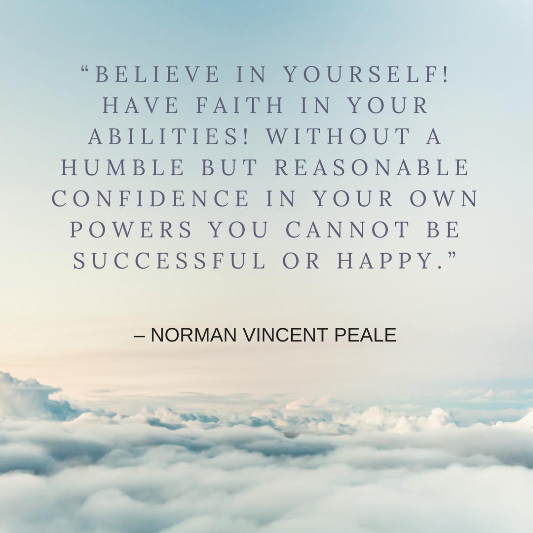 Positive Blogging