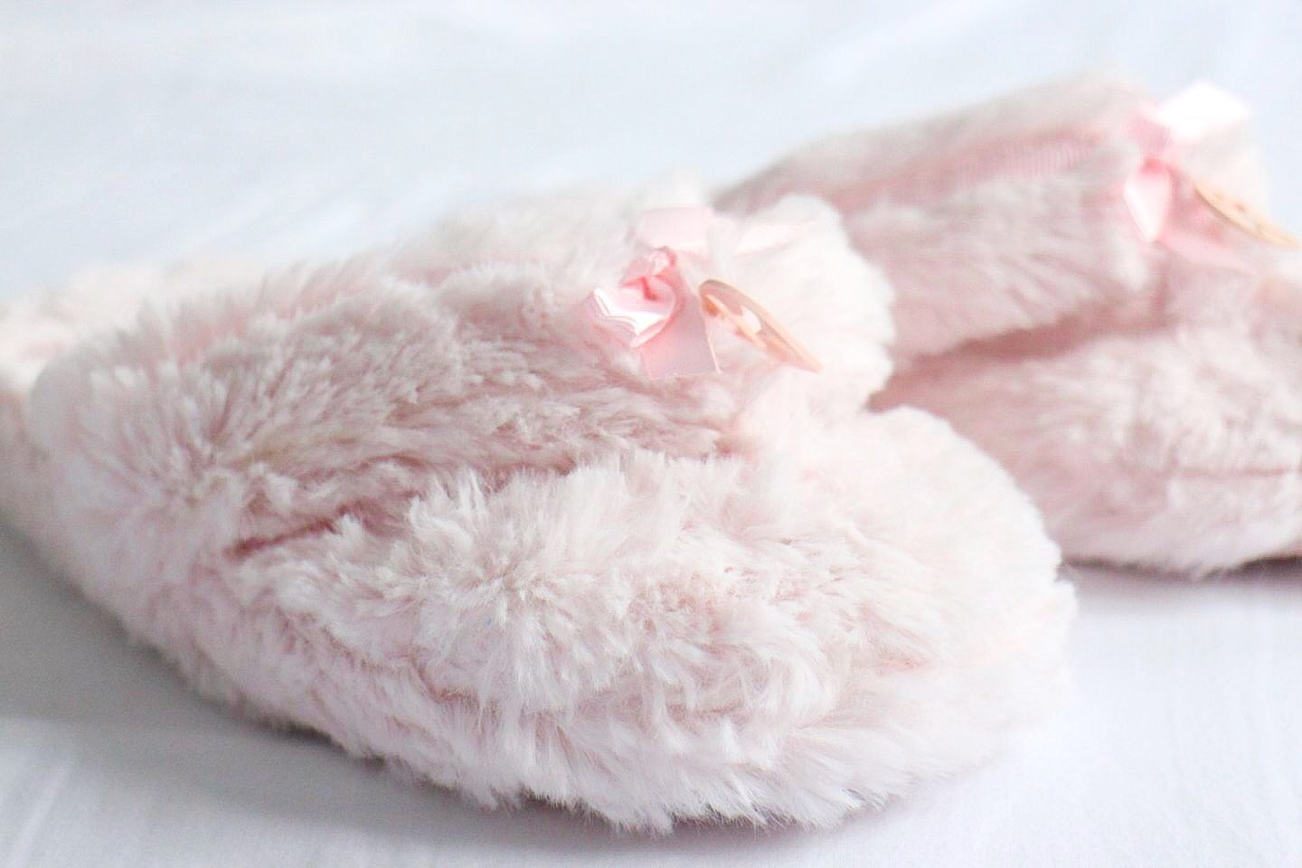 Erica Slipper Review