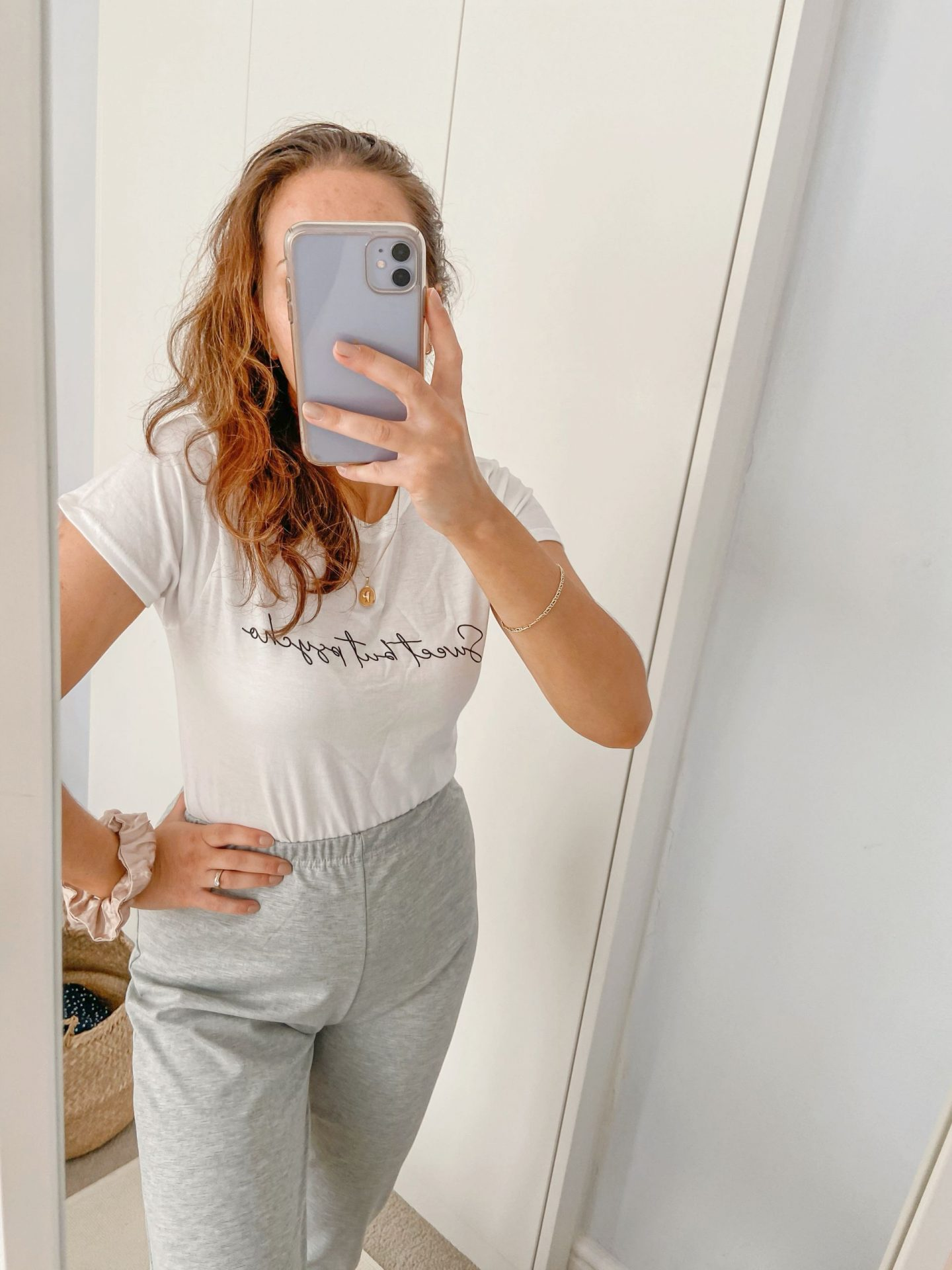 Femme Luxe Womens Clothing